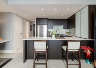 Photo 2: 2707 1111 10 Street SW in Calgary: Beltline Apartment for sale : MLS®# A1135416