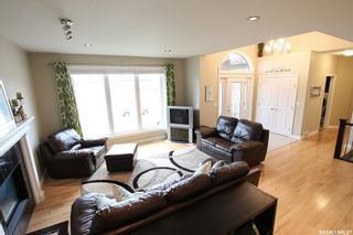 Photo 5: 847 Highland Drive in Swift Current: Highland Residential for sale : MLS®# SK777704
