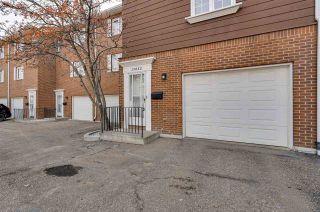 Photo 33: 17052 67 Avenue in Edmonton: Zone 20 Townhouse for sale : MLS®# E4238795