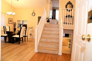 Photo 2: 14799 101 Avenue in Surrey: Guildford House for sale (North Surrey)  : MLS®# R2492723
