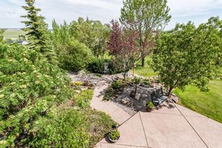 Photo 35: 9 Red Willow Crescent W: Rural Foothills County Detached for sale : MLS®# A1113275