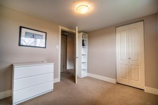 Photo 19: 3216 Lancaster Way SW in Calgary: Lakeview Detached for sale : MLS®# A1106512