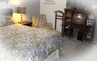Photo 31: 46136 Mellard Avenue in Chilliwack: Chilliwack N Yale-Well House for sale