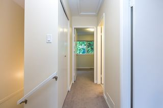 "Photo 8: 7 3574 E 49TH Avenue in Vancouver: Killarney VE Townhouse for sale in ""CHAMPLAIN VILLA"" (Vancouver East)  : MLS®# R2089033"