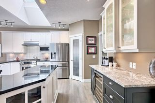 Photo 12: 242 Schiller Place NW in Calgary: Scenic Acres Detached for sale : MLS®# A1111337