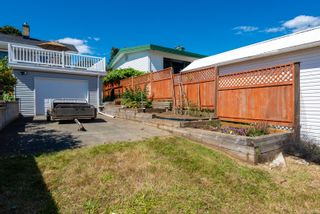 Photo 43: 1921 Nunns Rd in : CR Willow Point House for sale (Campbell River)  : MLS®# 852201