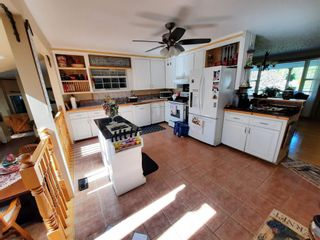 Photo 16: 1359 Pinecrest Drive in Coldbrook: 404-Kings County Residential for sale (Annapolis Valley)  : MLS®# 202114801