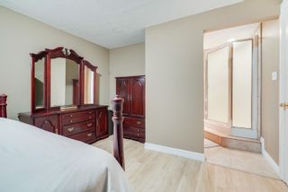 Photo 34: 5 Hickory Trail: Spruce Grove House for sale : MLS®# E4264680