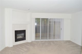 """Photo 7: 22711 GILLEY Avenue in Maple Ridge: East Central Townhouse for sale in """"CEDAR GROVE"""" : MLS®# R2528344"""
