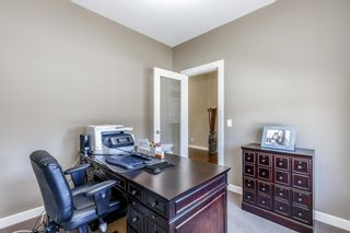 Photo 19: 117 PANATELLA Green NW in Calgary: Panorama Hills Detached for sale : MLS®# A1080965