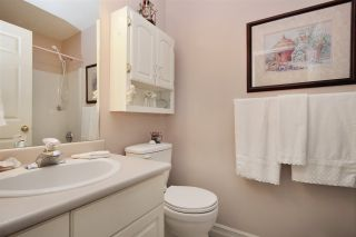 """Photo 13: 16 7292 ELM Road: Agassiz House for sale in """"Maplewood Village"""" : MLS®# R2417178"""