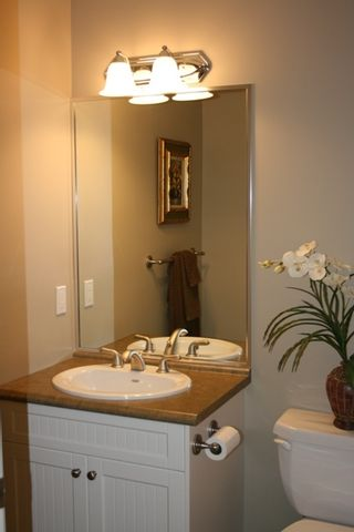 Photo 6: 119 1787 154 Street in Madison: Home for sale : MLS®# F2910534