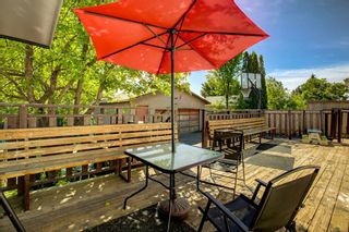Photo 4: 10 Radcliffe Crescent SE in Calgary: Albert Park/Radisson Heights Detached for sale : MLS®# A1121871