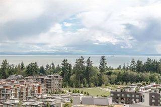 Photo 16: 5728 Berton Avenue in Vancouver: University VW Condo for rent (Vancouver West)  : MLS®# AR104