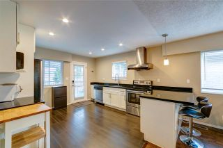 Photo 7: 3736 COAST MERIDIAN Road in Port Coquitlam: Oxford Heights House for sale : MLS®# R2569036