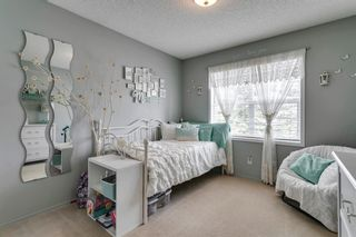 Photo 33: 1905 7171 COACH HILL Road SW in Calgary: Coach Hill Row/Townhouse for sale : MLS®# A1111553