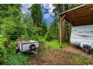 Photo 39: 24107 52A Avenue in Langley: Salmon River House for sale : MLS®# R2593609