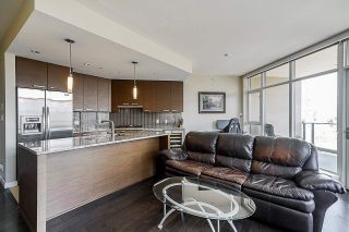 "Photo 14: 705 6188 WILSON Avenue in Burnaby: Metrotown Condo for sale in ""Jewel 1"" (Burnaby South)  : MLS®# R2394453"