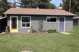 Photo 40: 47436 RR 15: Rural Leduc County House for sale : MLS®# E4254433