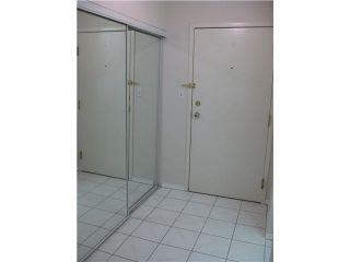 Photo 2:  in Edmonton: Zone 08 Condo for sale : MLS®# E4225387
