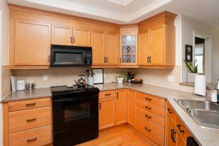 Photo 4: 308 9819 96A Street in Edmonton: Zone 18 Condo for sale : MLS®# E4251839