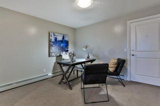 Photo 25: 1309 10221 Tuscany Boulevard NW in Calgary: Tuscany Apartment for sale : MLS®# A1149766