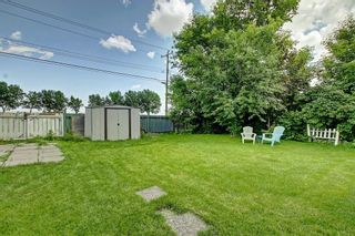 Photo 35: 928 ARCHWOOD Road SE in Calgary: Acadia Detached for sale : MLS®# C4258143