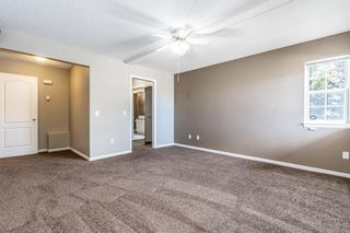 Photo 16: 506 Patterson View SW in Calgary: Patterson Row/Townhouse for sale : MLS®# A1151495