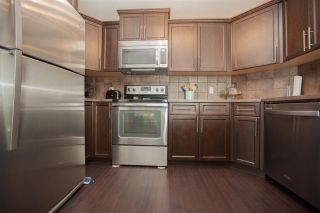 Photo 9:  in Edmonton: Zone 55 House Half Duplex for sale : MLS®# E4248799