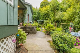 Photo 54: 3188 W Island Hwy in : PQ Qualicum Beach House for sale (Parksville/Qualicum)  : MLS®# 885107