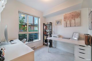 Photo 8: 34-16261 23A Avenue in Surrey: Grandview Surrey Townhouse for sale : MLS®# R2591075