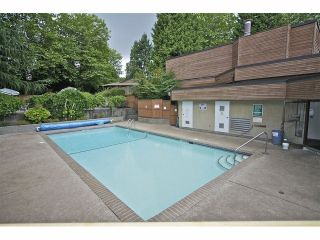 """Photo 13: 818 10620 150 Street in Surrey: Guildford Townhouse for sale in """"LINCOLN'S GATE"""" (North Surrey)  : MLS®# R2529461"""
