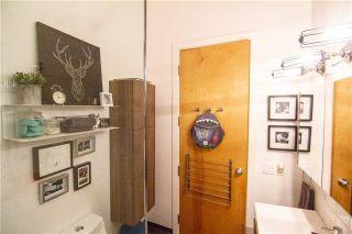 Photo 18: 155 Dalhousie St Unit #422 in Toronto: Church-Yonge Corridor Condo for sale (Toronto C08)  : MLS®# C4099636