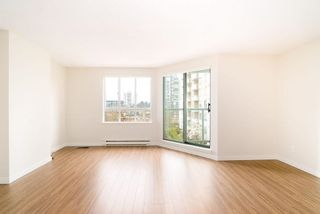 """Main Photo: 402 3489 ASCOT Place in Vancouver: Collingwood VE Condo for sale in """"REGENT COURT"""" (Vancouver East)  : MLS®# R2580871"""