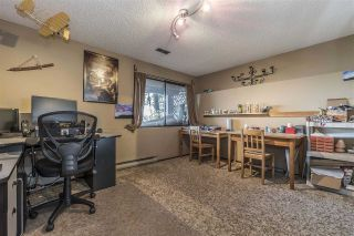 Photo 9: 5840 JINKERSON ROAD in Sardis: Promontory House for sale : MLS®# R2231723