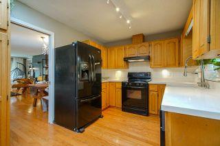 Photo 16: 12148 MAKINSON Street in Maple Ridge: Northwest Maple Ridge House for sale : MLS®# R2504100