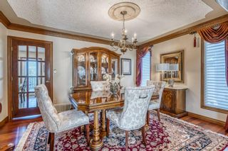 Photo 8: 356 Berkshire Place NW in Calgary: Beddington Heights Detached for sale : MLS®# A1148200