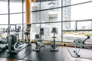 """Photo 17: 2001 5611 GORING Street in Burnaby: Central BN Condo for sale in """"LEGACY SOUTH"""" (Burnaby North)  : MLS®# R2028864"""