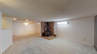 Photo 34: 309 GREENOCH Crescent in Edmonton: Zone 29 House for sale : MLS®# E4261883