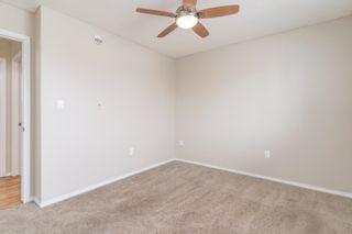 Photo 22: 101 10502 101 Avenue: Morinville Condo for sale : MLS®# E4265213