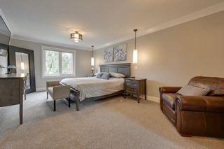Photo 17: 7302 149 Street in Edmonton: Zone 22 House for sale : MLS®# E4262093