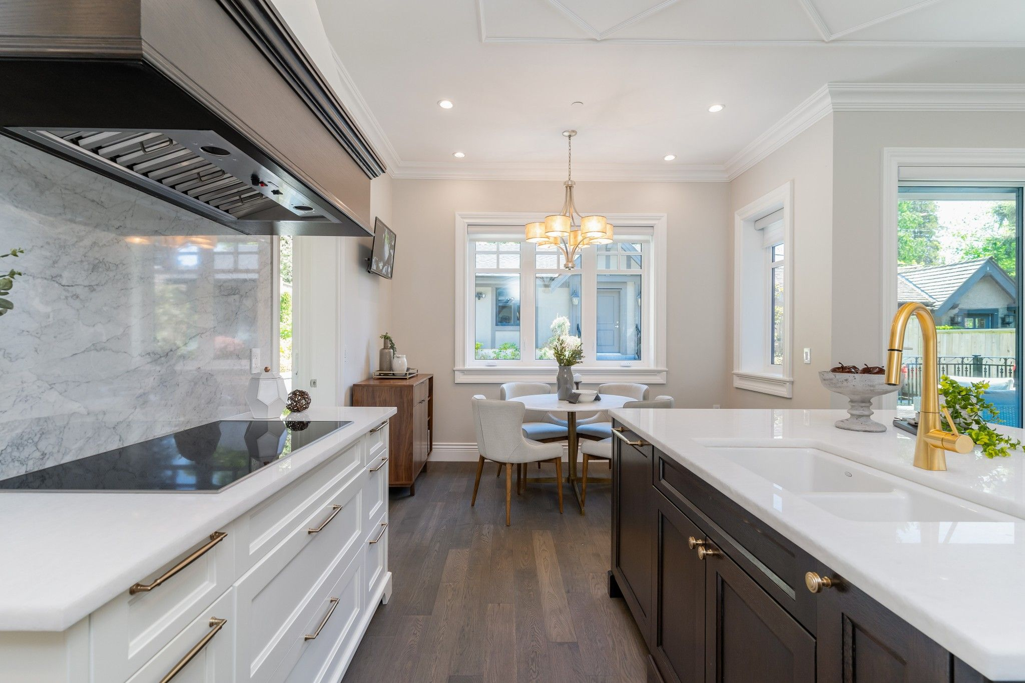Photo 61: Photos: 5756 ALMA STREET in VANCOUVER: Southlands House for sale (Vancouver West)  : MLS®# R2588229