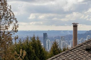 Photo 23: 1563 LODGEPOLE Place in Coquitlam: Westwood Plateau House for sale : MLS®# R2447876
