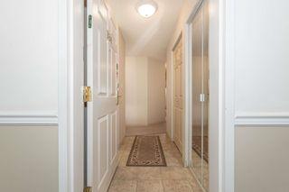 Photo 2: 334 4210 139 Avenue in Edmonton: Zone 35 Condo for sale : MLS®# E4261806