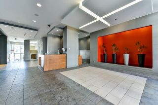 Photo 25: 1704 1155 SEYMOUR STREET in Vancouver: Downtown VW Condo for sale (Vancouver West)  : MLS®# R2508018