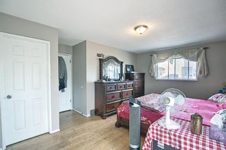 Photo 22: 217 Templemont Drive NE in Calgary: Temple Semi Detached for sale : MLS®# A1120693