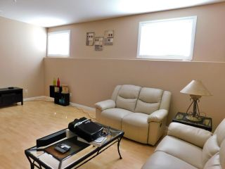 Photo 29: 4713 39 Avenue: Gibbons House for sale : MLS®# E4246901