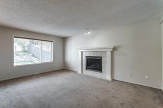 Photo 7: 7854 Springbank Way SW in Calgary: Springbank Hill Detached for sale : MLS®# A1142392