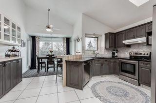 Photo 7: 164 CITADEL Manor NW in Calgary: Citadel Detached for sale : MLS®# C4221388