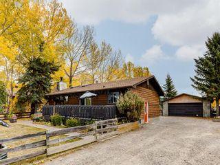 Photo 2: 43 Cochrane Lake Trail: Cochrane Lake Detached for sale : MLS®# A1061562